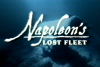 Napoleon's Lost Fleet