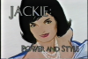 Jackie: Power and Style
