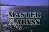 Master of the Abyss